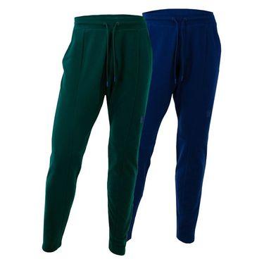 Nike RF Pant