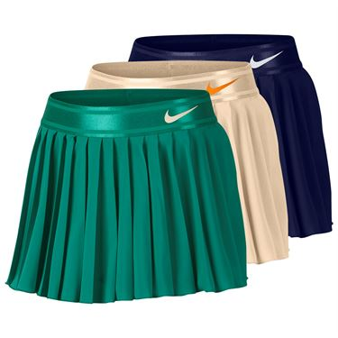 Nike Girls Court Victory Skirt