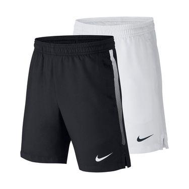 Nike Boys Court Dry Short