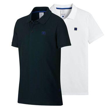 Nike Boys RF Polo