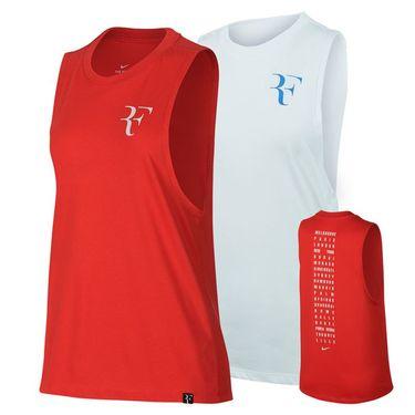 Nike Court RF Muscle Tank