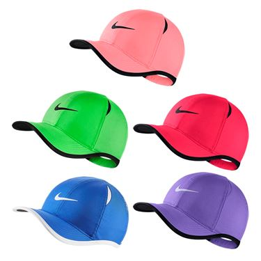 Nike Kids Aerobill Featherlight Hat