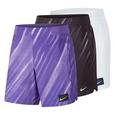 Nike Court Flex Ace Short NY