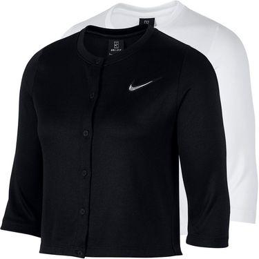 Nike Court Cardigan