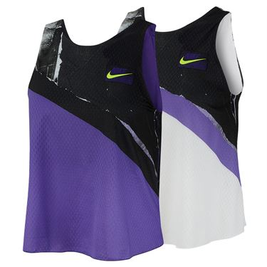 Nike Court New York Tank