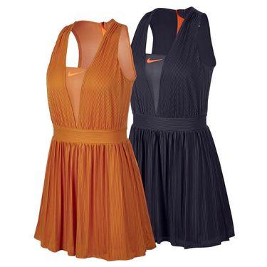 Nike Court Maria Dry Dress