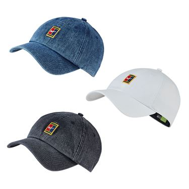 Nike Court Heritage 86 Hat
