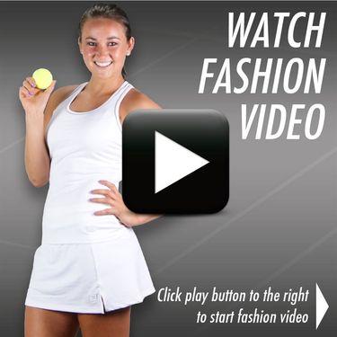 Fila Collezione Summer 2014 video