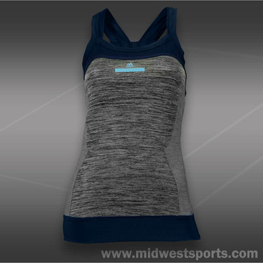 Adidas Stella McCartney Studio Perfect Tank