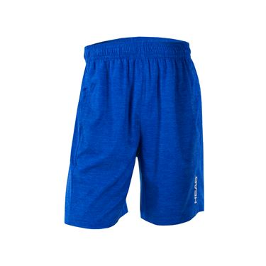 Head Ace Woven Short - Supreme Blue Heather