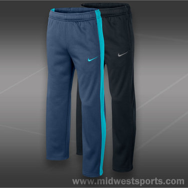 Nike Boys KO 2.0 Fleece Pant