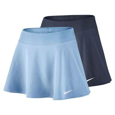 Nike Pure Flex Flounce 12 Inch REGULAR Skirt