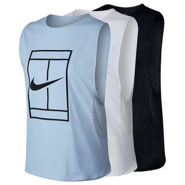 Nike Court Logo Tank
