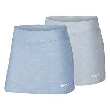 Nike Court Printed Pure Skirt