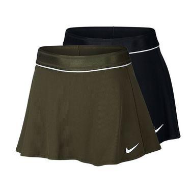 Nike Court Dry Flounce Skirt