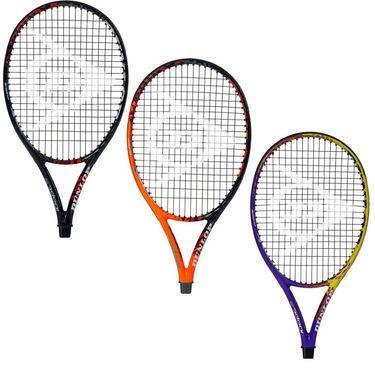 Dunlop iDapt Force 98 27 inch Tennis Racquet