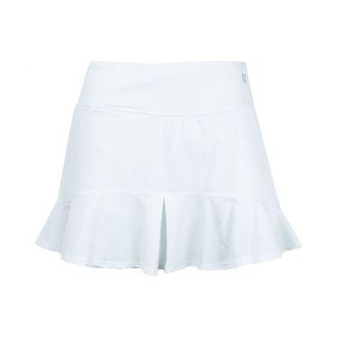 Eleven Intrepid 13 Inch Jammin Skirt - White