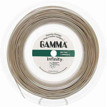 Gamma Infinity 18G (330 ft.) REEL