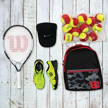 Junior Starter Kit Bundle 3