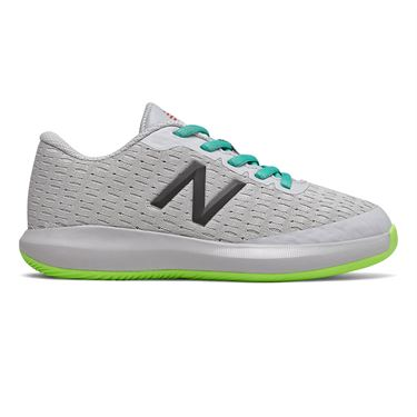 Kids' New Balance Tennis Shoes