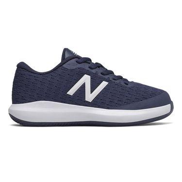 New Balance Kids Tennis Shoes | Junior