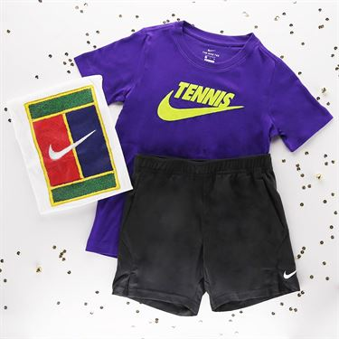 Nike Kids $100 Bundles