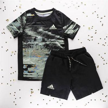 Boys' adidas Under $100