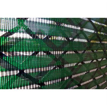 Putterman Lathe Leno 9 x 60 Windscreen