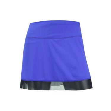 Tonic Felixe 13.5 Inch Skirt - Royal