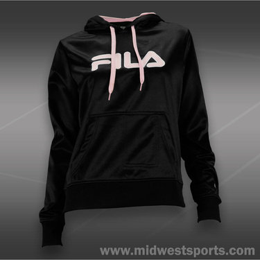 Fila Fleece Hoody
