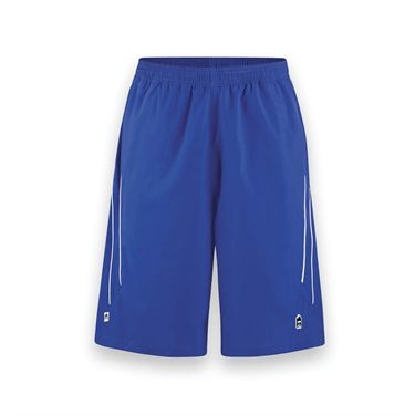 DUC Dyno Short-Royal Blue