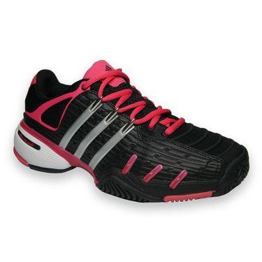 adidas Barricade V Classic Womens Tennis Shoe