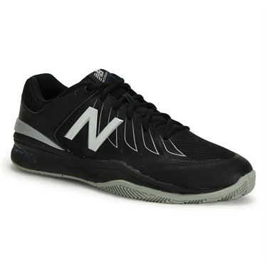New Balance MC1006BS (D) Mens Tennis Shoe
