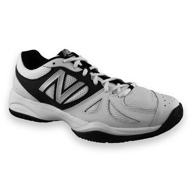 New Balance MC 696WS (D) Mens Tennis Shoes