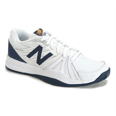 New Balance MC786WB2 (2E) Mens Tennis Shoe