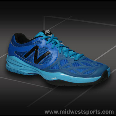 New Balance MC996BB (2E) Mens Tennis Shoe