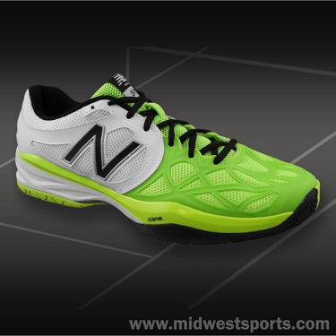 New Balance MC 996WG (D) Mens Tennis Shoes