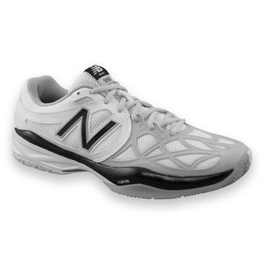New Balance MC 996WS (2E) Mens Tennis Shoes