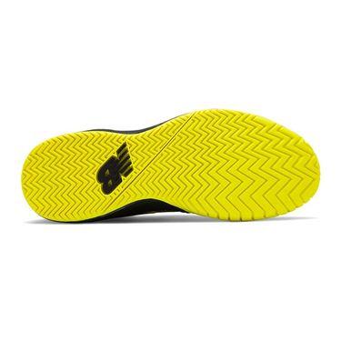 New Balance 996v3 (2E) Mens Tennis Shoe
