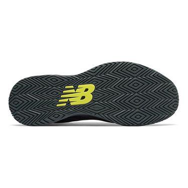 New Balance MC LAV (2E) Mens Tennis Shoe
