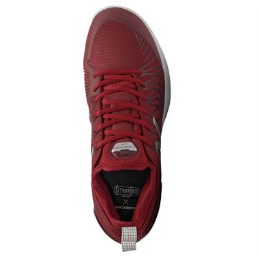 New Balance Fresh Foam LAV (D) Mens Tennis Shoe