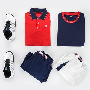 Under $300 Mens Tennis Gifts - 3