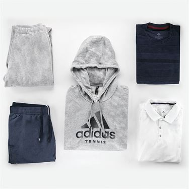Under $300 Mens Tennis Gifts - 4
