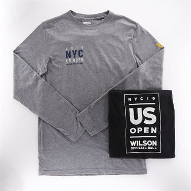 Wilson Men's $50 Bundles