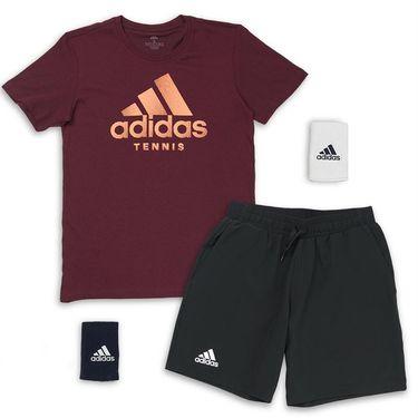 Mens adidas Under $100