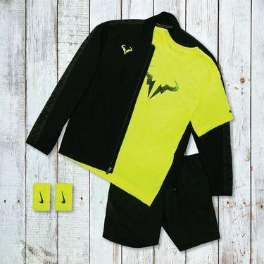 Men's Holiday Nike Tennis Bundle