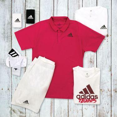 Men's Holiday adidas Tennis Bundle