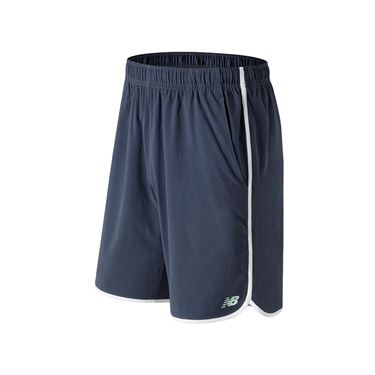 New Balance 9 inch Tournament Short - Australian Open