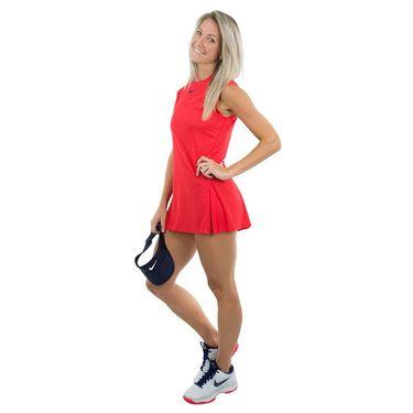 Nike Fall 2017 Womens New Look 3