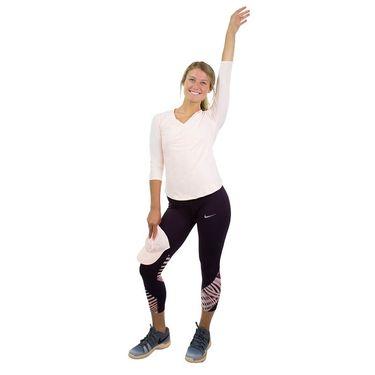 Nike Fall 2017 Womens New Look 6